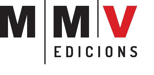 MMV Editorial