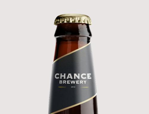Cervesa Chance