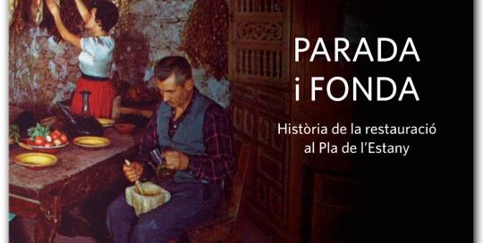 Història restauració